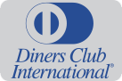 credi-cards-diners-club
